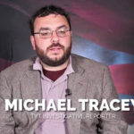 social-reactionarism-is-not-the-way-forward-a-response-to-michael-tracey-and-the-ndp-establishment